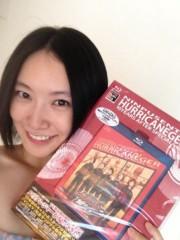 長澤奈央 公式ブログ/発売しました!!! 画像1