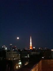 長澤奈央 公式ブログ/眠れぬ夜 画像1