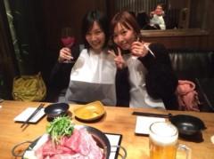 長澤奈央 公式ブログ/あゆちゃんと。 画像2