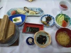 長澤奈央 公式ブログ/食べたことありますか? 画像1