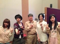 長澤奈央 公式ブログ/アキバレンジャー!! 画像2