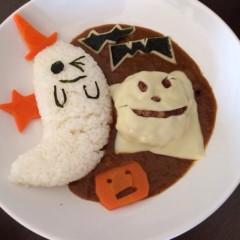 長澤奈央 公式ブログ/10月も終わり‥ 画像1