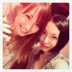 長澤奈央 公式ブログ/今夜です! 画像1