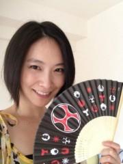 長澤奈央 公式ブログ/フレッシュ! 画像3
