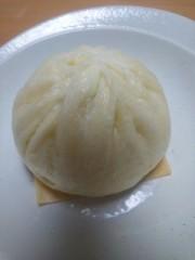 長澤奈央 公式ブログ/おはようございます。 画像1