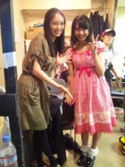 長澤奈央 公式ブログ/可愛いよ! 画像1