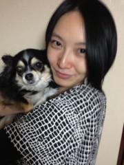長澤奈央 公式ブログ/リンちゃん。 画像2