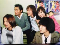 長澤奈央 公式ブログ/タイムスリップU+2049 画像1