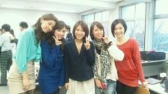 長澤奈央 公式ブログ/今夜だよ! 画像2