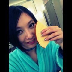 長澤奈央 公式ブログ/美味 画像1