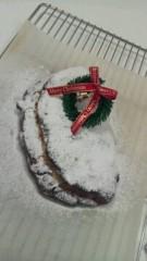 長澤奈央 公式ブログ/クリスマスパーティー 画像1