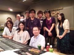 長澤奈央 公式ブログ/ついに… 画像1