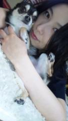 長澤奈央 公式ブログ/念願のあれが来ました! 画像1