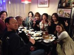 長澤奈央 公式ブログ/三月最終日!! 画像3