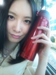 長澤奈央 公式ブログ/リリーです 画像1