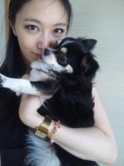 長澤奈央 公式ブログ/可愛いんだけどね。 画像1
