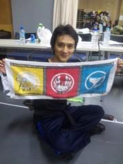 長澤奈央 公式ブログ/沢山のコメントありがとう!! 画像1