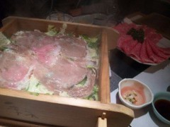 長澤奈央 公式ブログ/最高です! 画像2