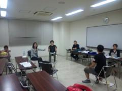長澤奈央 公式ブログ/舞台稽古 画像1