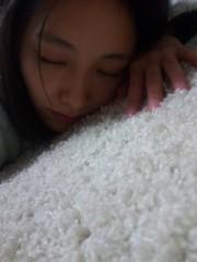 長澤奈央 公式ブログ/寒くなりました。 画像1