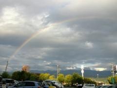 長澤奈央 公式ブログ/rainbow 画像1