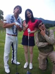 長澤奈央 公式ブログ/ブヨは怖ーい。 画像1