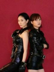 長澤奈央 公式ブログ/プレイガール!! 画像1