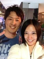 長澤奈央 公式ブログ/JUN烈!! 画像2