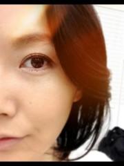 長澤奈央 公式ブログ/10月1日! 画像1