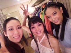 長澤奈央 公式ブログ/ドラマ出演のお知らせです。 画像1