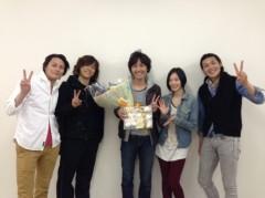 長澤奈央 公式ブログ/新しい家族の誕生!! 画像1
