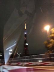 長澤奈央 公式ブログ/3013.3.11 画像1