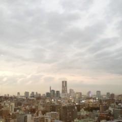 長澤奈央 公式ブログ/今 画像1