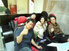 長澤奈央 公式ブログ/おはようございます。 画像2