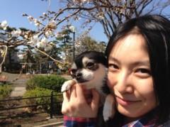 長澤奈央 公式ブログ/いつの間にか! 画像2