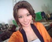 長澤奈央 公式ブログ/私の上半期 画像1