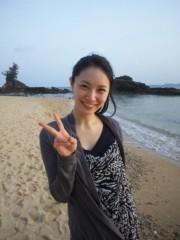 長澤奈央 公式ブログ/開催します! 画像1