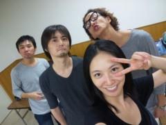 長澤奈央 公式ブログ/ワカチアウメンバー 画像1
