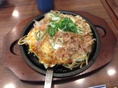 長澤奈央 公式ブログ/カンテーレくん。 画像2
