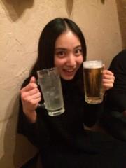 長澤奈央 公式ブログ/神の子も二十歳になりました。 画像2