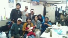 長澤奈央 公式ブログ/大切な仲間。 画像1