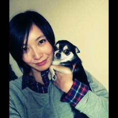 長澤奈央 公式ブログ/今夜ですよ!! 画像1