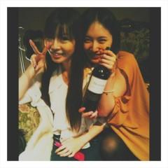 長澤奈央 公式ブログ/ありがとう。 画像2