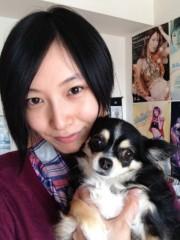 長澤奈央 公式ブログ/with Lin 画像1