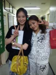 長澤奈央 公式ブログ/カレーカレーカレーカレー。 画像1
