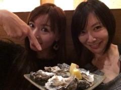 長澤奈央 公式ブログ/あゆちゃんと。 画像1