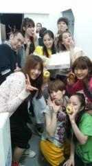長澤奈央 公式ブログ/お知らせですよ! 画像1