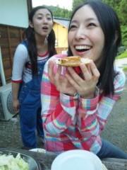 長澤奈央 公式ブログ/皆さ〜ん! 画像3