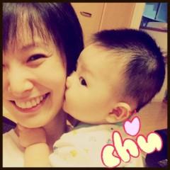 長澤奈央 公式ブログ/5ヶ月。 画像2