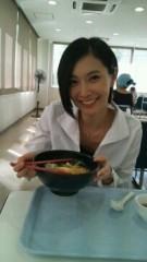 長澤奈央 公式ブログ/ファイト!! 画像1